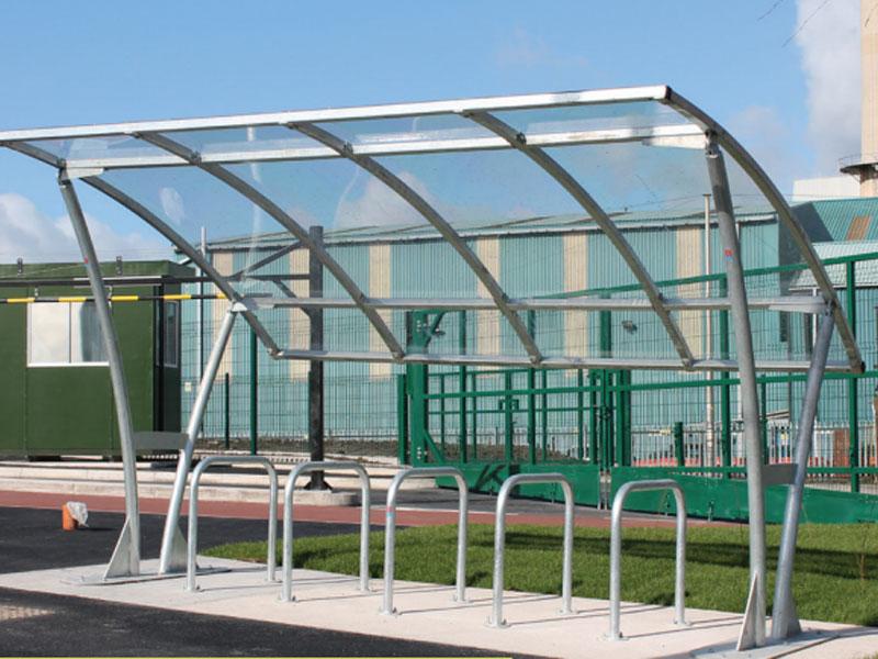 bowland-bike-shelter