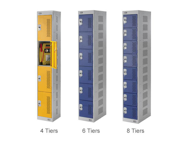 charging-metal-locker-1_1