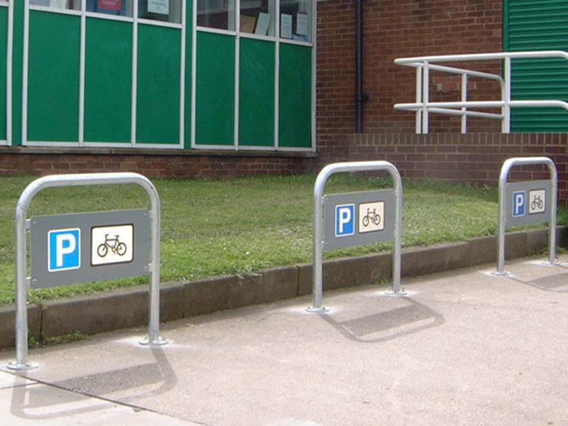 hillmorton-bike-stand
