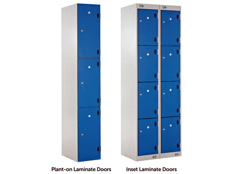 laminate-door-lockers
