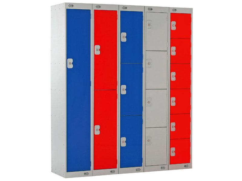 quick-order-lockers