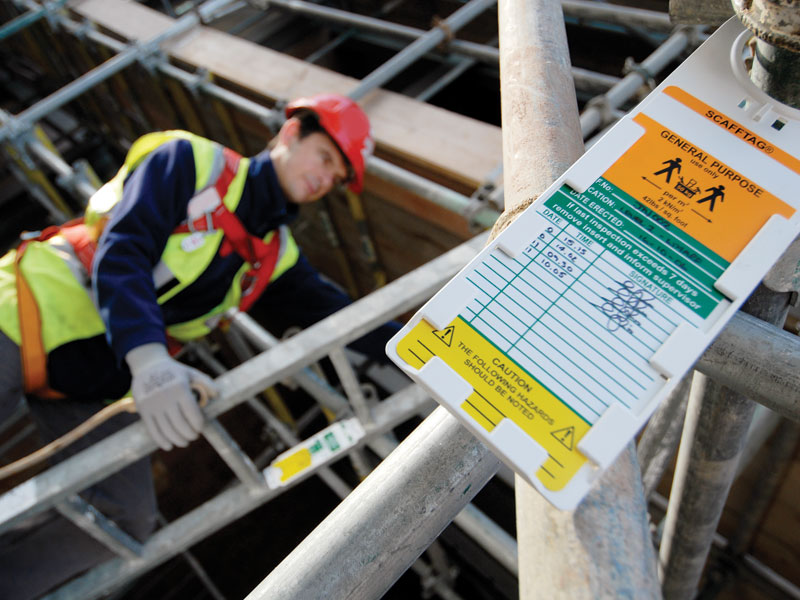 scaffold-tags-2